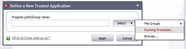آموزش آپدیت آنلاین نود32 و حل مشکلات آپدیت nod32