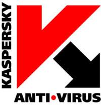 استفاده از آنتی ویروس های آنلاین رایگان
